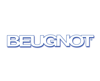 beugnot
